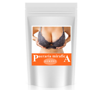 450 g Pueraria Mirifica Powder premium grade Natural 100 % KwaoKraukhao Freeship