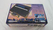New listing Onduleur prowatt 250 inverter