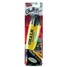 Chalkie Marker