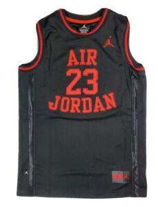 23# Chicago Bulls Basketball Uniform Summer Shirt Vest Genrics Boy Girl Basketball Jerseys Set Shorts SIZE: 3XS-2XL