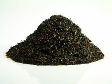 "Loose leaf Black Tea blend ""English Breakfast"" organic - 100g"