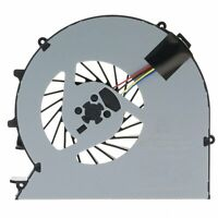 NEW CPU Cooling Fan For HP Probook 450 455 470 G1 Laptop 721937-001