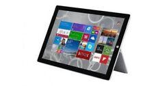 Microsoft Surface Pro 3 Tablets
