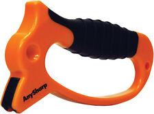 Anysharp Edge Knife Knives Blade Sharpener Sharpening Tool Kitchen Utensil