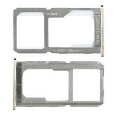 ONEPLUS Bandeja de tarjeta SIM x & Tarjeta SD Soporte Bandeja parte de oro E1005 E1003 E1001