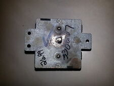 Whirlpool Brand Dryer Timer 3388107