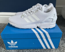 Adidas Zx Flux UK10