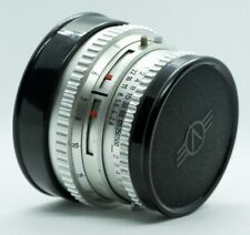 Hasselblad 80mm F/2.8 C Chrome Lens For Hasselblad 500 Series (V System)
