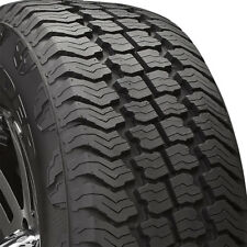 1 NEW 265/70-17 TRAILFINDER ALL TERRAIN 70R R17 TIRE 32707