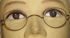 1940s Vintage Spectacles
