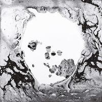 Radiohead - A Moon Shaped Pool [New Vinyl] Digital Download