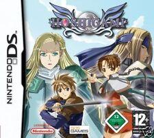 Videogame Hoshigami (MI) NDS