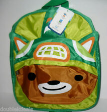 NWT VANCOUVER 2010 OLYMPICS SUMI CHARACTER BACKPACK HBC HUDSONS BAY COMPANY