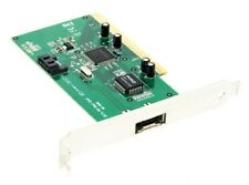 DELL HS-202IE HOST CARD eSATA / SATA PCI