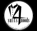 suits4moods