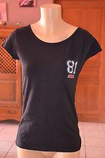 GUESS - Très joli haut  noir - Taille XL - EXCELLENT ÉTAT