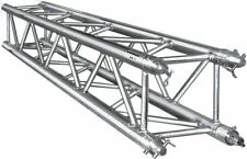 1.5m 290mm aluminium lighting box truss ALU40115B NEW