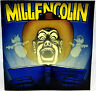 Millencolin - The Melancholly Collection - Australian CD