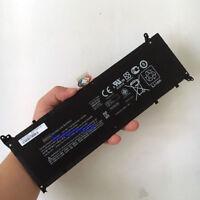 25Wh DW02XL Battery for HP ENVY X2 HSTNN-DB4B TPN-P104 694501-001 694398-2C1