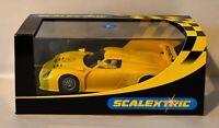 Scalextric C2449 Porsche GT1 - Collectors Club 2002