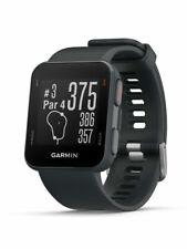 Garmin Approach S10 Golf Watch GPS (Granite Blue)