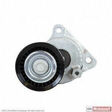 Motorcraft BT105 Belt Tensioner