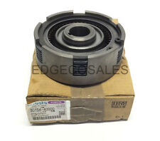 "Kubota ""M Series"" Tractor Clutch Assembly - 3C15440000"