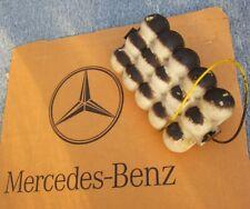 MERCEDES-BENZ w108 Classe S sotto pressione memoria w109 zentralverieglung SOTTOVUOTO