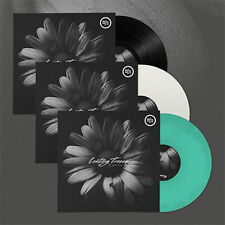 "Lasting Traces + You & Me LIMITED 12"" VERSE TOUCHE AMORE LA DISPUTE TITLE FIGHT"
