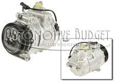 AC Compressors  Clutches for BMW 745Li  eBay