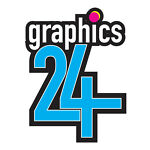graphics24