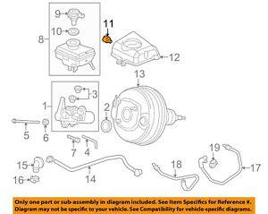 AUDI OEM 09-16 A4 Quattro-Contact 8K0973702