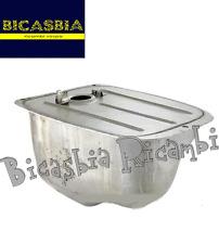 7016 - SERBATOIO BENZINA CORTO VESPA 50 N V5A1T - S V5SA1T SPORTELLO PICCOLO