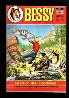 Bessy Nr. 742 # 1 Comic 1965-1985 Sammlerqualität