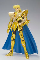 MYTH CLOTH BANDAI SAINT SEIYA VIRGO SHAKA EX REVIVAL EDITION NUOVO NEW