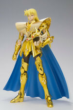 Myth Cloth Bandai Saint Seiya Virgo Shaka EX Revival Edition