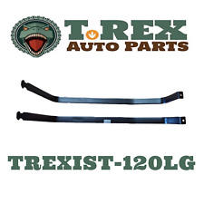 1990-1995 Chevrolet/GMC C/K Pickup Fuel Tank Straps with 31 gallon tanks