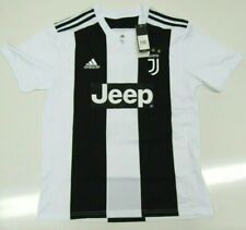 innovative design 25151 5e83a Cristiano Ronaldo International Club Soccer Fan Jerseys for ...