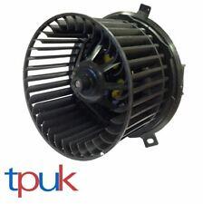 FORD TRANSIT HEATER BLOWER FAN MOTOR MK5 MK6 MK7 1994-2014 - 7188531