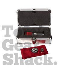 Shure KSM313/NE Dual-Voice Ribbon Microphone w/ Roswellite Ribbon NEW
