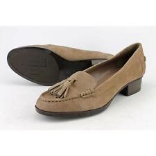afc9ac09619 Lauren Ralph Lauren Loafers Flats for Women for sale