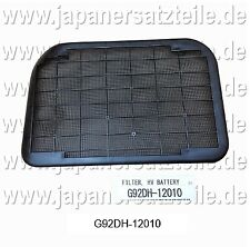 TOY G92DH-12010 FILTER, HV BATTERY