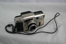 Olympus Superzoom 105 35mm Film Camera