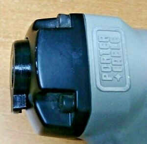 Porter Cable BN125A Brad Nailer Exhaust Deflector - Replaces PN: 894698