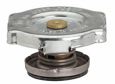 1 New Stant OE Replacement Radiator Cap 10206