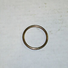 Polaris Trail Boss/Blazer 2005-13 Scrambler Retaining Ring 1.34IDX.130 7670161