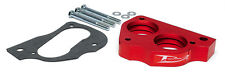 Airaid 200-551 Fuel Injection Throttle Body Spacer