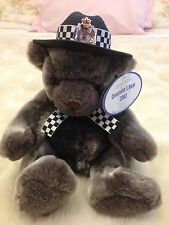 Constable T Bear 2002 Western Australia - Limited Edition-