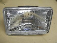 Honda NOS TRX250, TRX300, 1991-2006, Headlight Unit, # 33120-HC0-003   xx