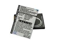 NEW Battery for LG BL40 Chocolate GD900 GD900 Crystal LGIP-520N Li-ion UK Stock